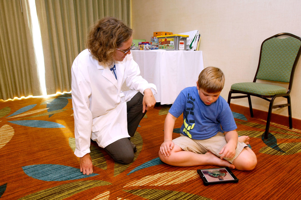 Autism Testing Aberdeen Township.jpg