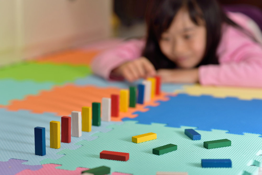 Autism Testing Allenhurst.jpg