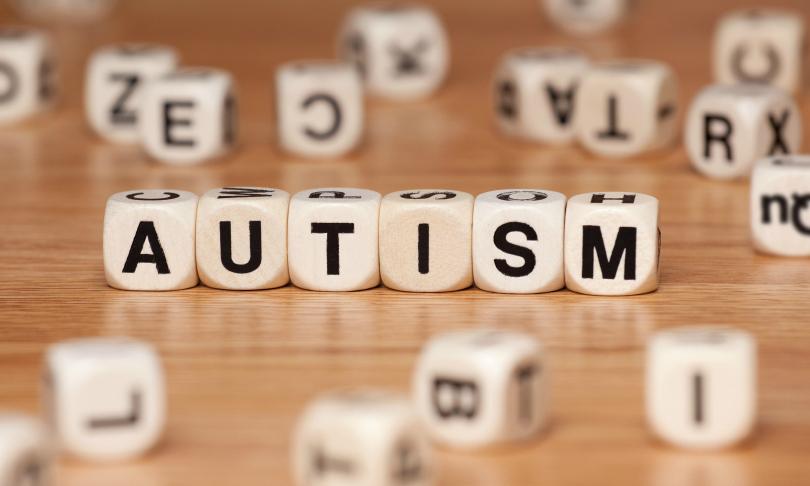 Autism Testing Eatontown.jpg