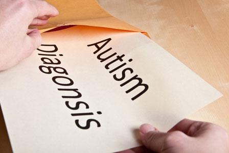 Autism Testing Englishtown.jpg