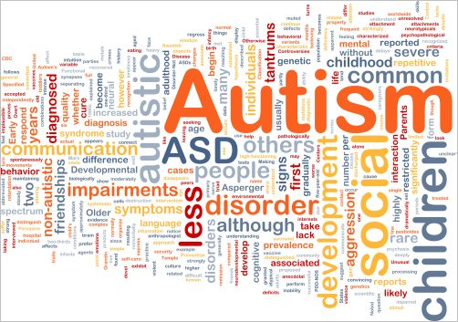 Autism Testing Freehold Township.jpg
