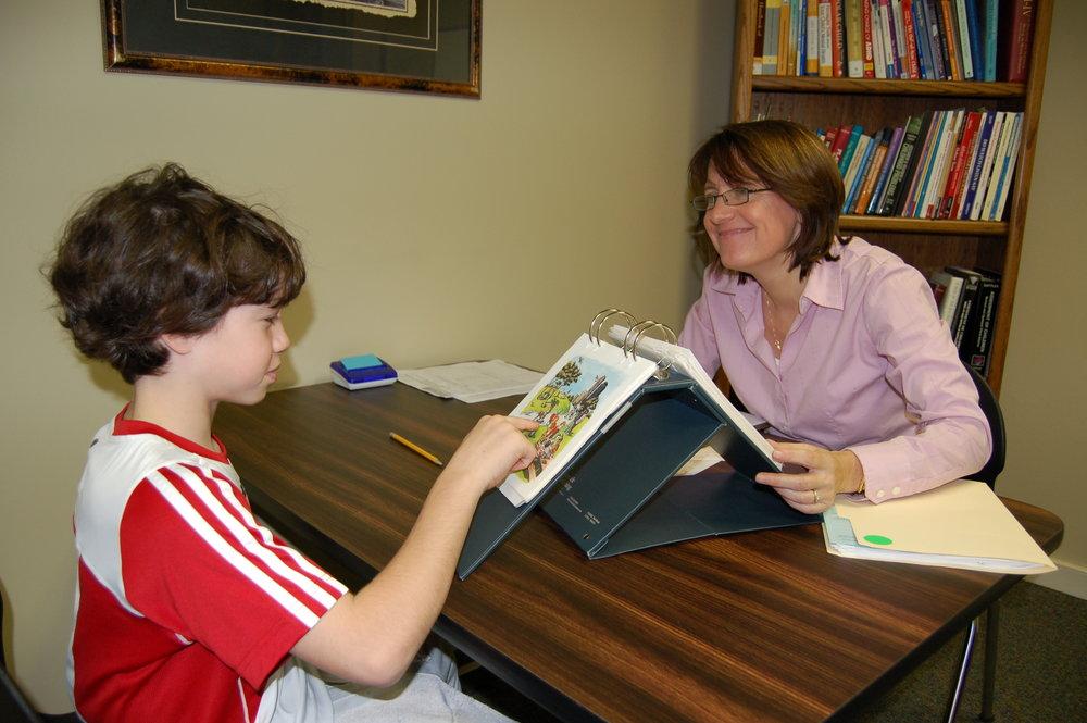 Autism Testing Hazlet Township.JPG