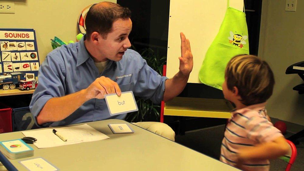 Autism Testing Holmdel Township.jpg