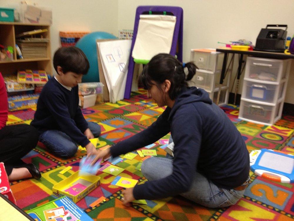 Autism Testing Keansburg.jpg