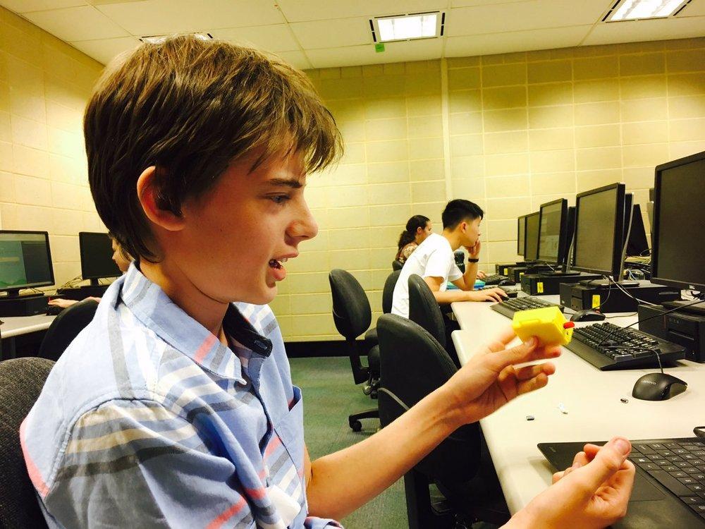 Autism Testing Middletown Township.jpg