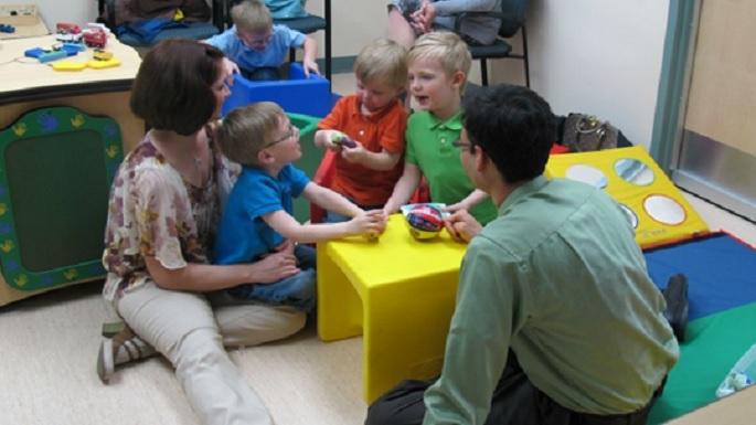 Autism Testing Neptune Township.jpg