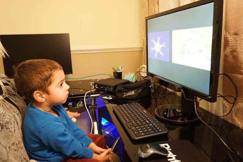 Autism Testing Ocean Township.jpg