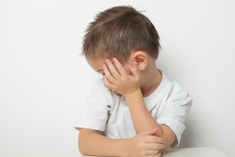 Autism Testing Rumson.jpg