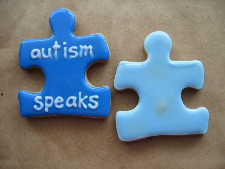 Autism Testing Wall Township.jpg