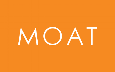 moat_logo_orange_bg.png