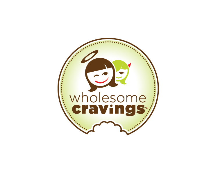Wholesome Cravings Identity