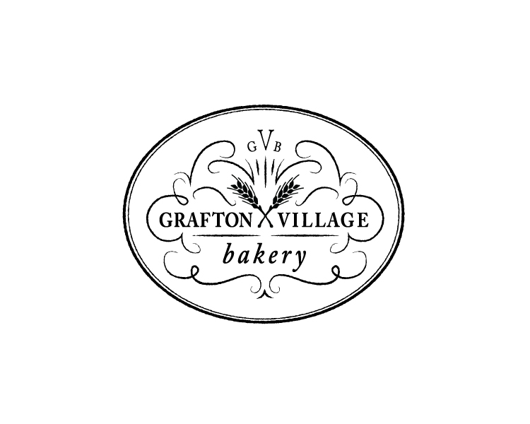 Grafton Village Bakery : Designed as Partner Skillet Design
