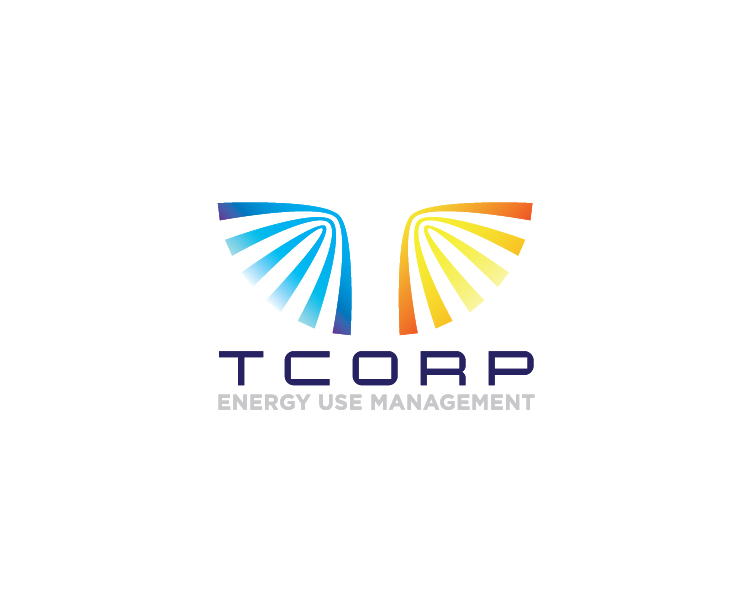 TCORP Energy Use Management Identity