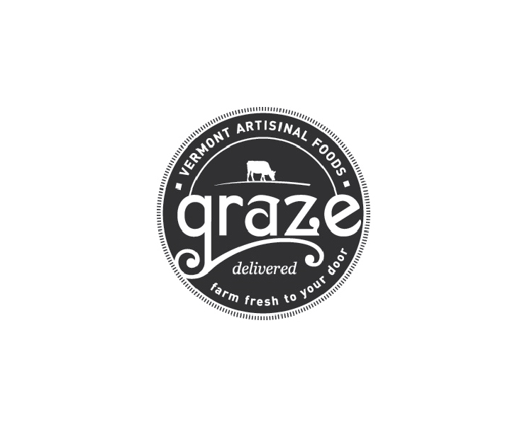 Graze Delivered Identity