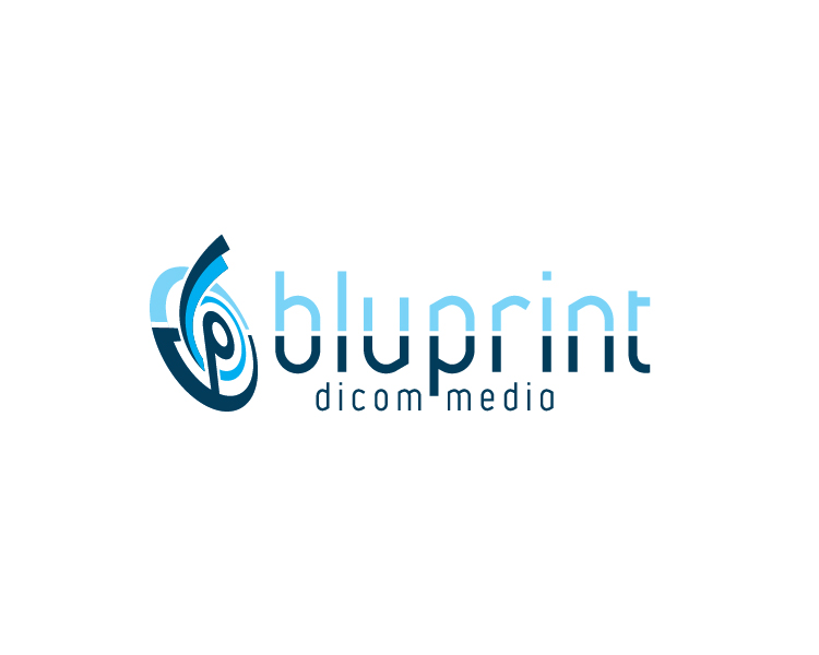 BluePrint Dicom Media Identity
