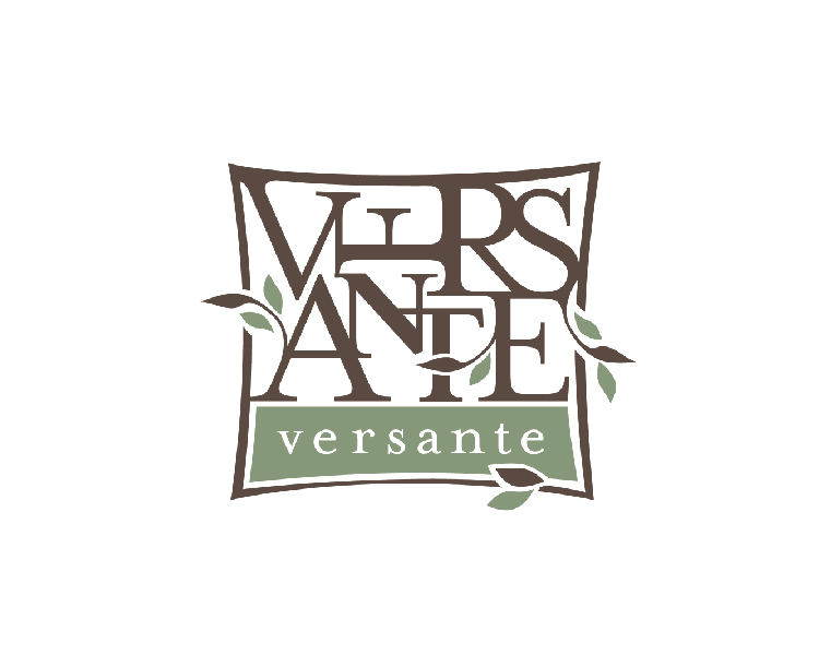 Versante Mens Bath & Body Identity