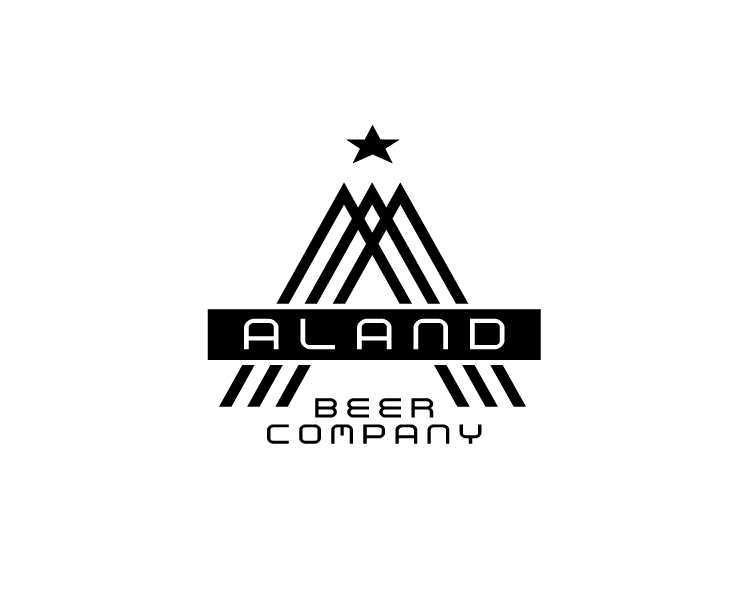 Aland Beer Company - Concept