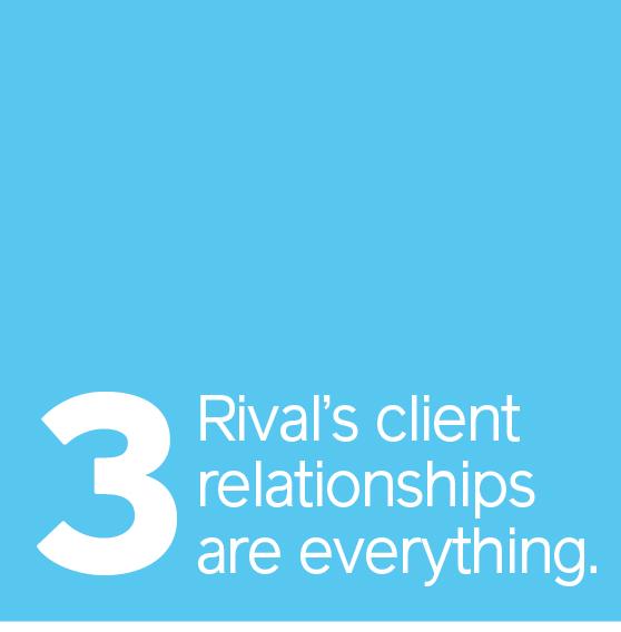 rival fact 3.jpg