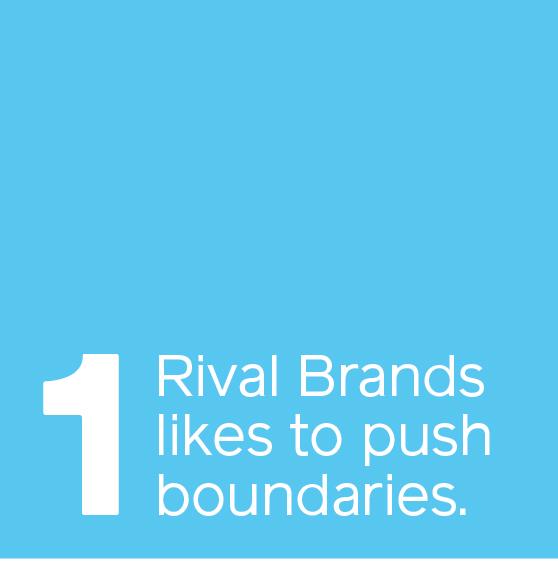 rival fact 1.jpg