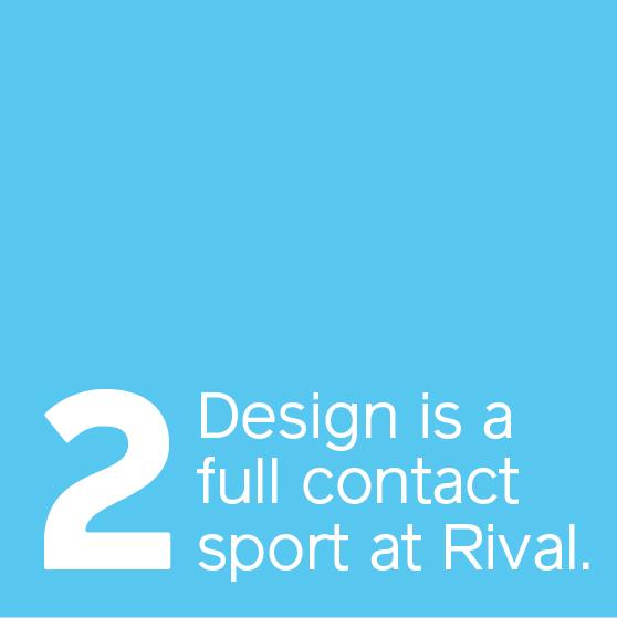 rival fact 2.jpg