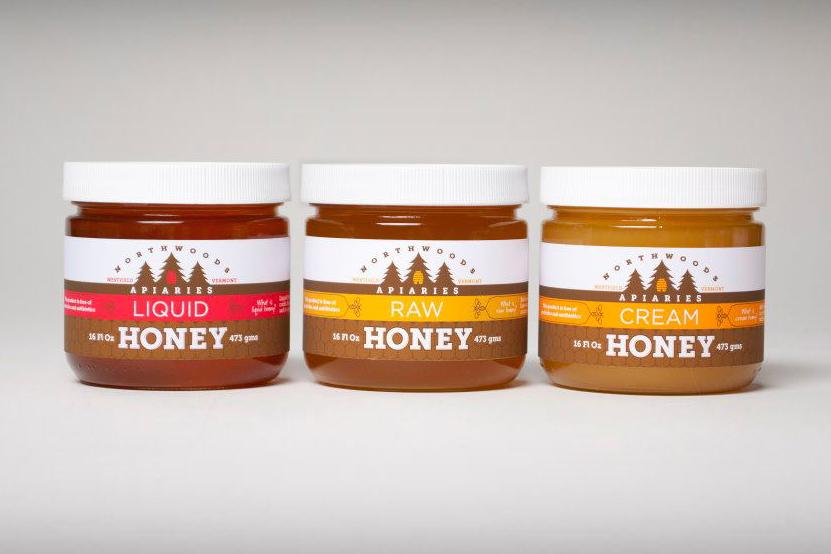 honey-group2.jpg