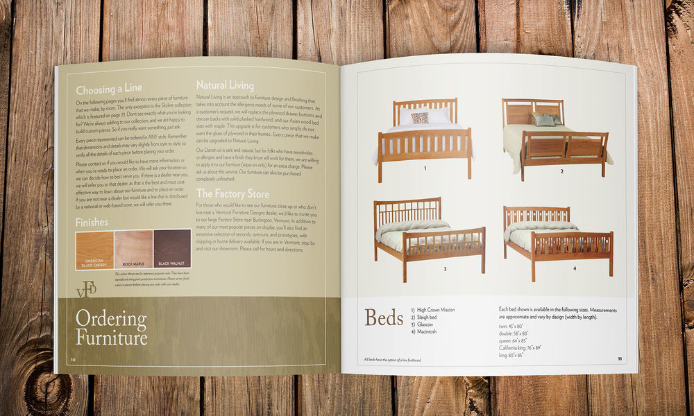 VFD-catalog-spread-4.jpg