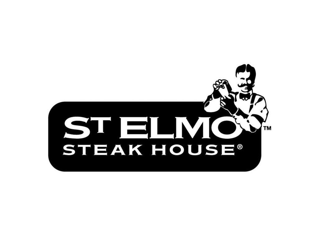 StElmo.jpg