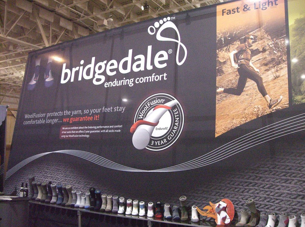 Bridgedale-2.jpg