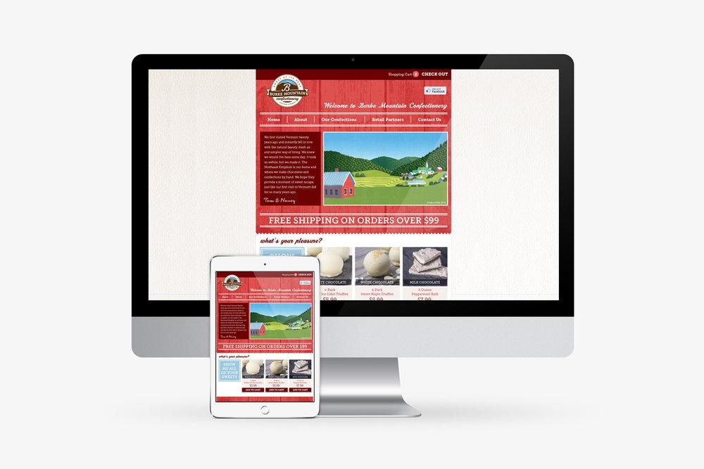 burke-mtn-web.jpg