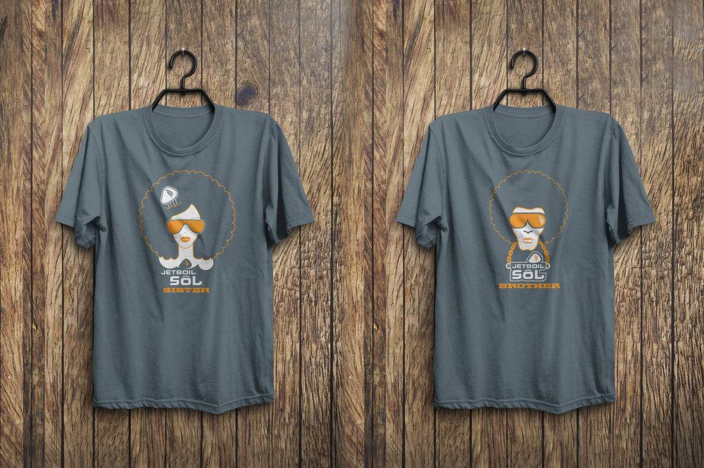 jtb-shirt-3.jpg