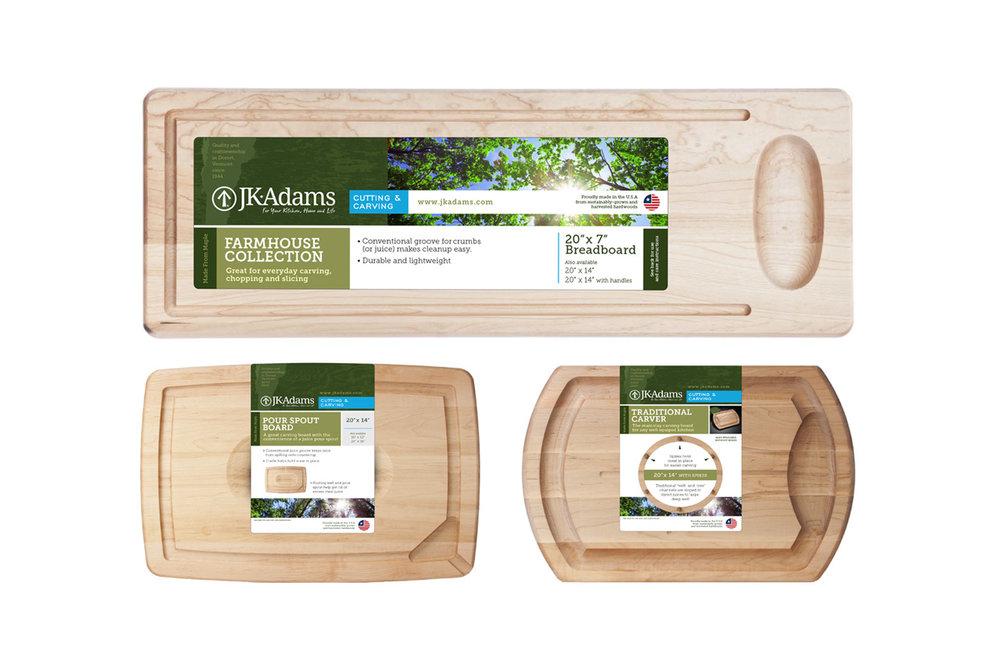 JKAdams_buttingboards_packaging.jpg