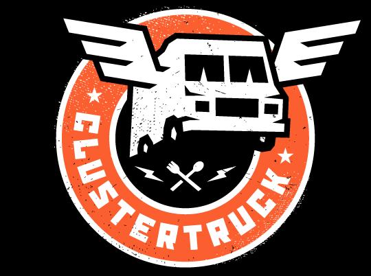 clustertruck-logo.4585bef4.png