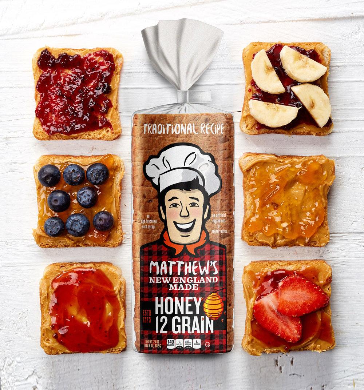 Honey-Grain_low.jpg