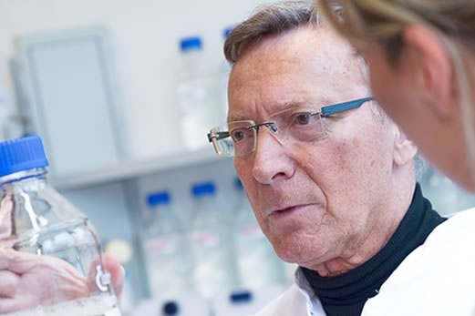 thiocyn-haarserum-thiocyanat-professor-axel-kramer-1.jpg