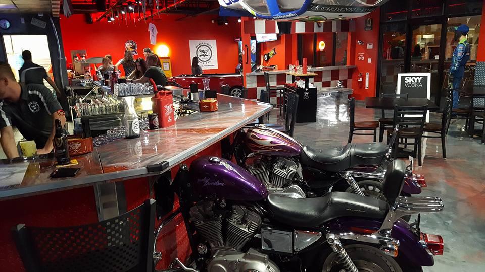motorcycle_barstools.jpg