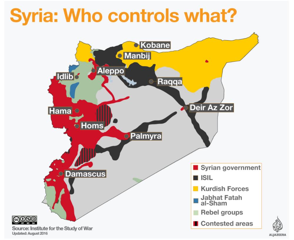 From Al Jazeera