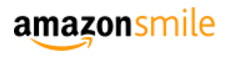 Support Reality Check when you shop at Amazon!