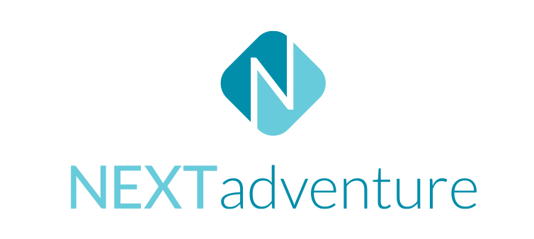We are thrilled to be on the team for the NEXTadventure home for the International Builders Show in 2017! Click here for the latest updates!