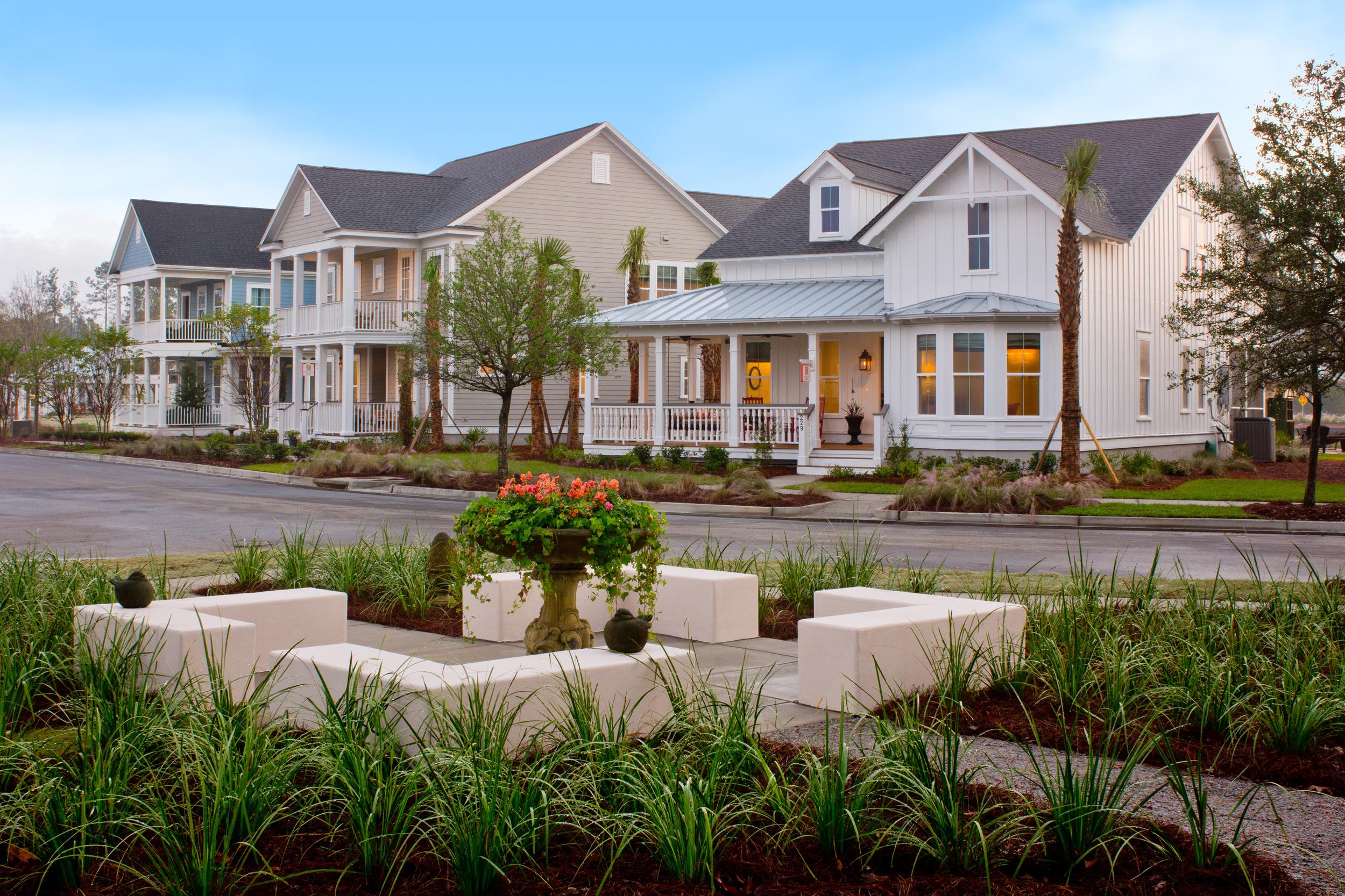 100 model home designer job description new for Home design job description