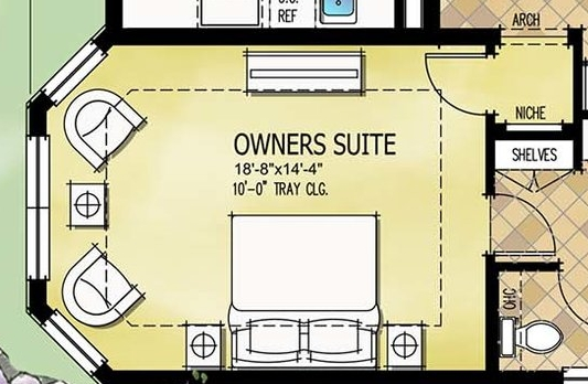 TaylorMorrison 2276 Floor Plan Graphics 07-01-16-1 Low Res for PPT.jpg
