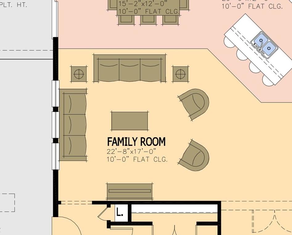 T:\2015\Drees\Drees Markland Plan 1 Main Floor(HDM) (Landsape)3_