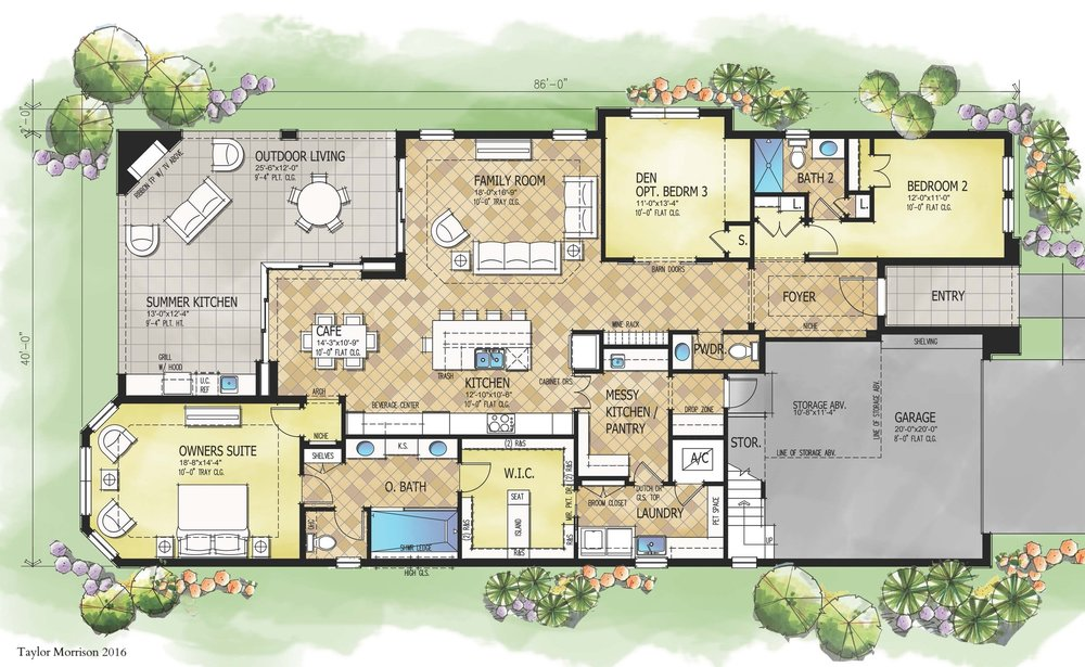 Floorplan HR.jpg