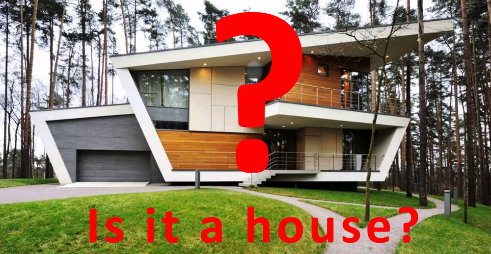 Is it a house1.jpg