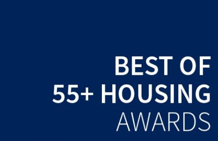 55+ awards.JPG