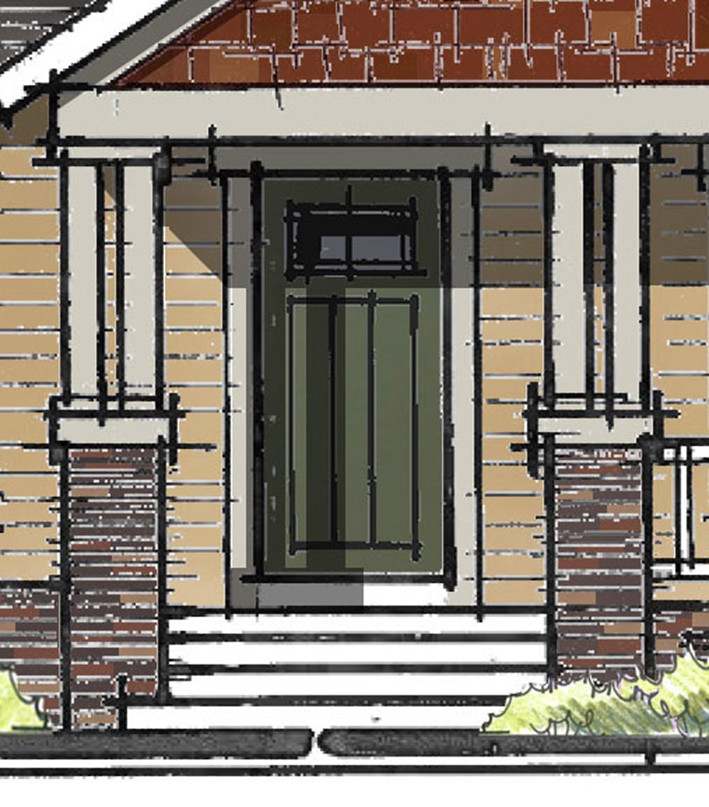 Craftsman Columns1.jpg