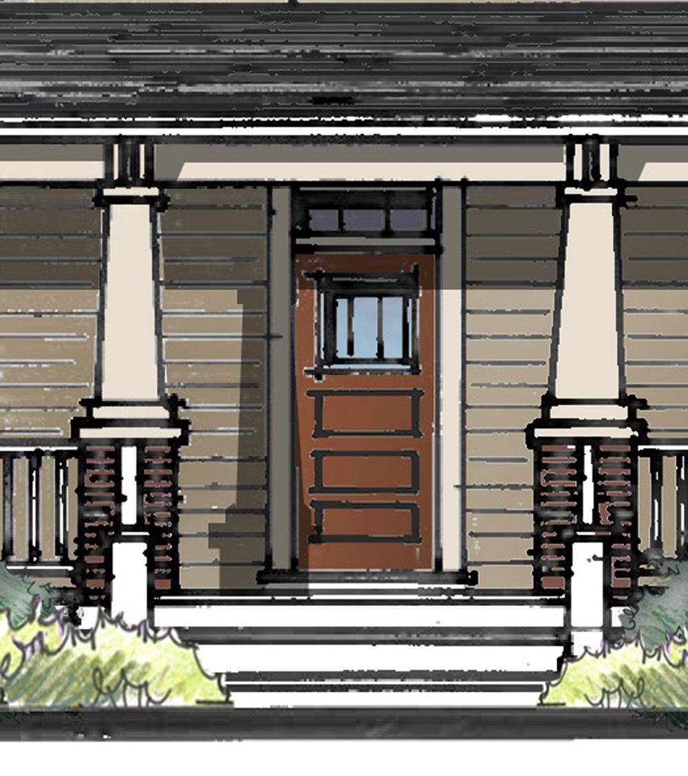 Craftsman Columns.jpg