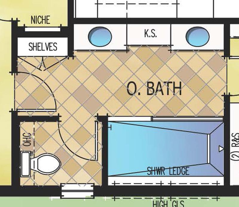 Bath Floorplan.jpg