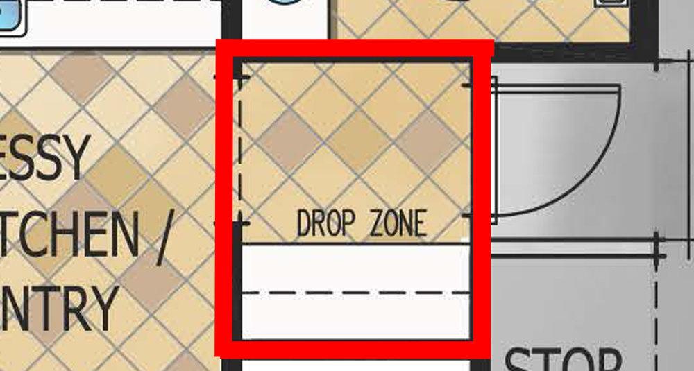 NEXTadventure Dropzone.jpg