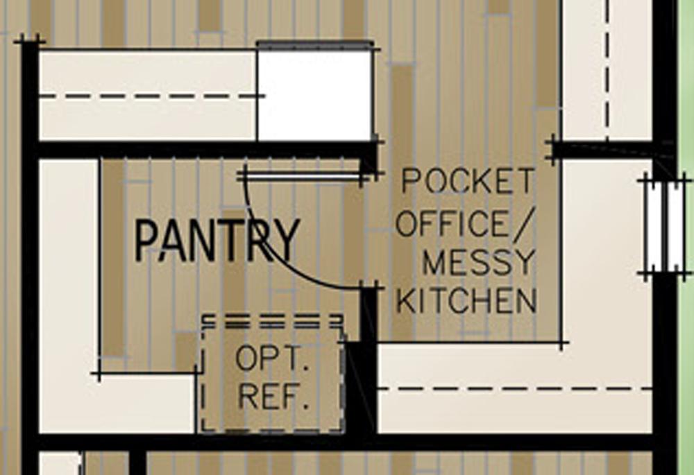 MasterCraft Pantry Ref Plan.jpg