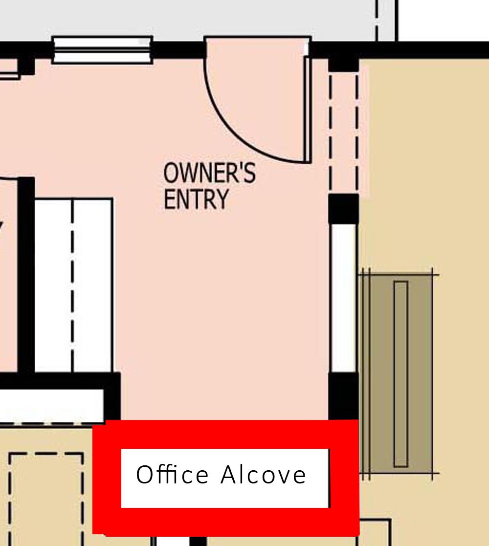 Office Alcove FP.jpg
